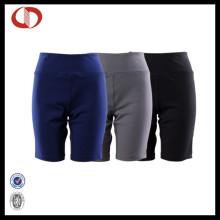 Custom Private Label Frauen Fitness Tragen Shorts