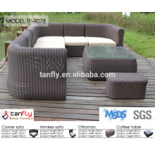 commercial sectional sofa sales to worldwide