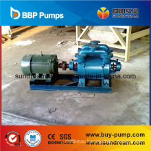 Series Water (liquid) -Ring Vacuum Pump
