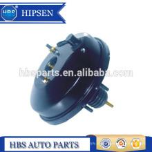 "8 ""Singal Diaphragm OEM 5130077500 51300-77500 51300 77500 Freno de Vacío Booster para Suzuki Futura"