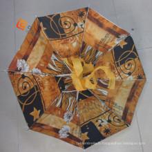 13 pouces chapeau parapluie avec chaleur, Tranfer parapluie (YS-S010A)