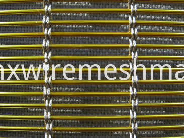 brass-plating-cable-mesh