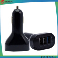Quick Charge 2.0 Car Charger 75% Faster (CQC1502)