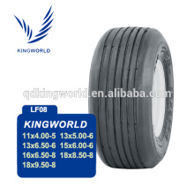 All Size Pattern New Design Lawn&Garden Tire