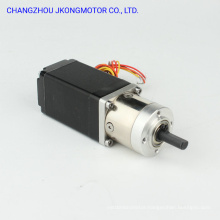 NEMA 11 Planetary Gearbox Stepping Motor 28mm for