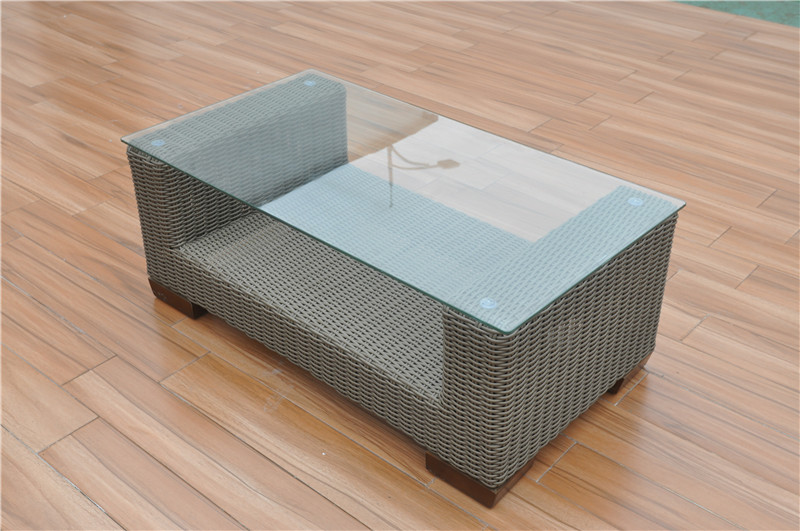 Wholesale Rattan Wicker Furniture