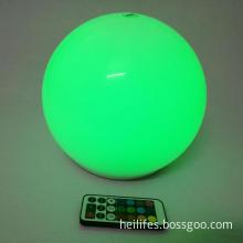 Smart LED Ball Light