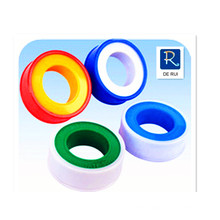 Best Quality PTFE Expanded Tape