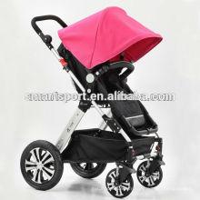 Poussette bébé de style européen en vente