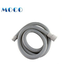 Fully stocked Made in China flexible pvc washing machine drain pipe