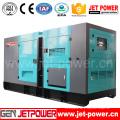 Preço diesel de refrigeração ar do gerador do poder de Deutz 15kVA de 12kw