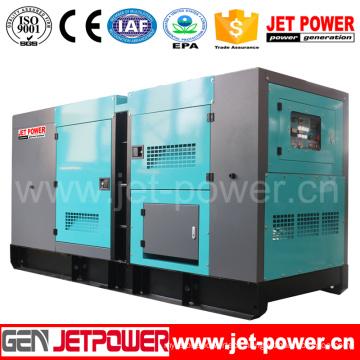 12kw Air Cooled Deutz Power Generator 15kVA Diesel Generator Price