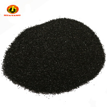8-16 MESH 600 iodine value activated carbon for oil purification