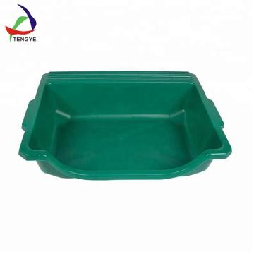manufacturer for  blister  plastic medical tray  custom medical tray