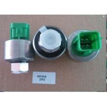 Interrupteur de capteur de pression d'air de voiture