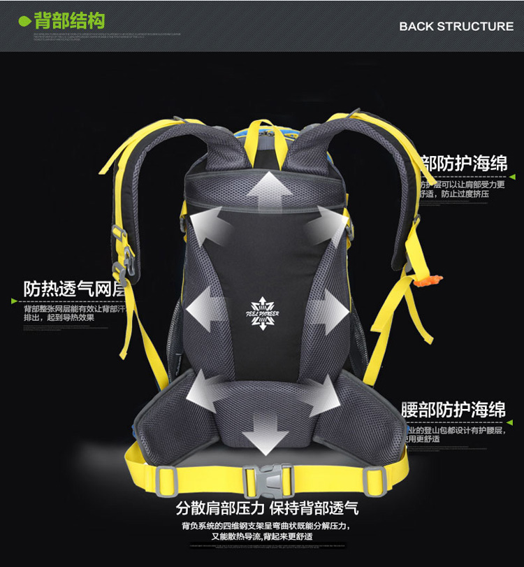 backpack mini trolley travel bag