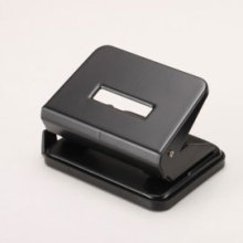Paper Rectangular Hole Punch