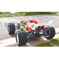 Preço de Fabricação Por Atacado Carro RC Carro de Brinquedo de Controle Remoto