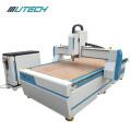 atc cnc wood engraving machine art work