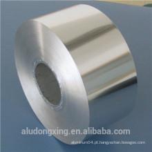 Alumínio círculo alumínio folha 1200 Pagamento Ásia Alibaba China
