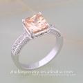 alibaba china anneaux design italien mariage bandes rhodium plaqué bijoux est votre bon choix