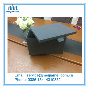Leading for Clothes Organizer Wadrobe Clothes Organizer Box export to France Manufacturer