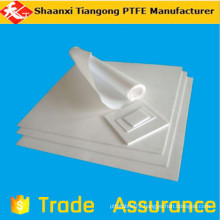 polytetrafluoroethylene sheet/PTFE