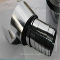 99.95% Purity Tungsten Foil From Manufacturer