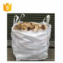 Jumbo Bag 5 Tonnen Big Bag 5000kg
