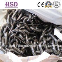 Link Chain, Steel Chain, Welded Link Chain, Anchor Chain, Open Link Chain, Lifting Chain, Medium Link Chain, Long Link Chain, Steel Chain, G80 Chain