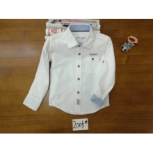 korean style blouse design for children boutique jacket kids out wear
