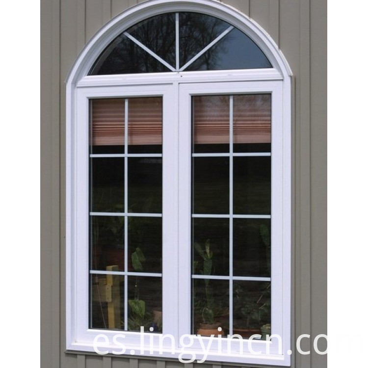 conch upvc casement windows price 1