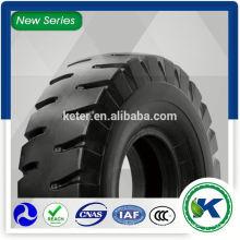 Good Quality Bias Otr Tyre 16/70-20 Keter New Series Keter brand tyres