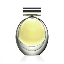 Good and Freshing Scent Perfume for Female with Long Lasting