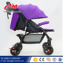 многофункциональный детские коляски/детские стролле/хорошее качество детские коляски Китай сделал