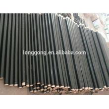 jumbo PVC Insulation Tape