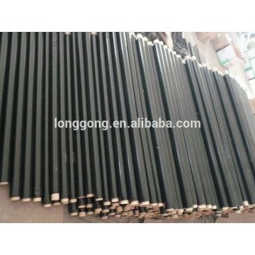 Ruban d'isolation en PVC jumbo