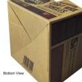 Luxury Handmade Special Wine Box