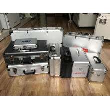 Professional Production Of Aluminum Box