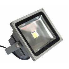 China lighting lamp flood led garden lights 20W IP65