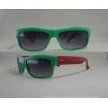 New Sunglasses Sun Glasses Safety Glasses P25039
