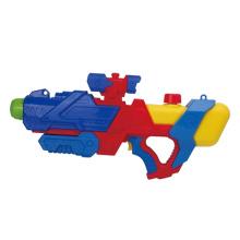 Pistola de agua plástica del arma de agua de los juguetes del verano (10260335)
