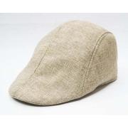 Algodón Cricket Cap nuevo diseño de hombres
