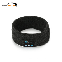 Unisex Type Electronic Communication Style Sports Headhand