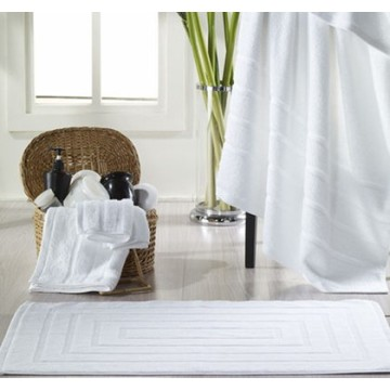 Canasin 5 Star High Quality Bath Mat 100% cotton