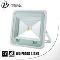 A microplaqueta longa CRI> 70 da microplaqueta de Sanan do tempo Waterproof dispositivos elétricos altos da iluminação por projecção de IP65 50W