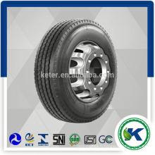 Camion Tire 245 / 70r22.5 en gros