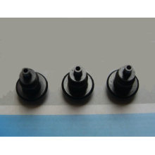 SAMSUNG NOZZLES for CP40/45/60 pick&place machine