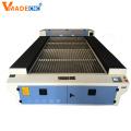 180w CO2 Laser Tube Laser Engraving Cutting Machine