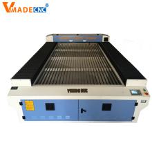 Découpeuse de gravure de laser de tube de laser de CO2 de 180w